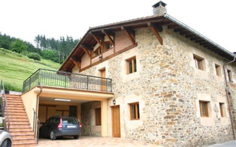 alquiler casa vizcaya casas rurales en vizcaya bookinghouses
