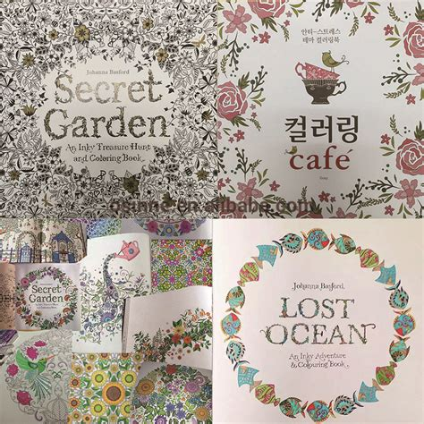 coloring books for adults wholesale wholesale book printing buy best book printing
