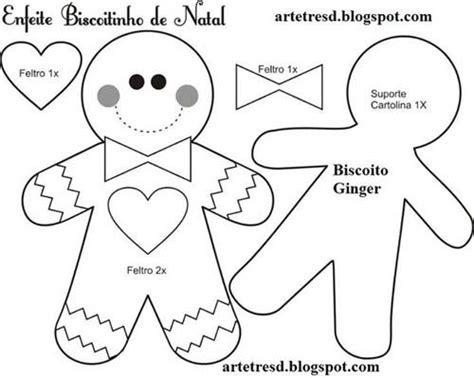 moldes de adornos fieltro para arbol las 25 mejores ideas sobre decoraciones navide 241 as de