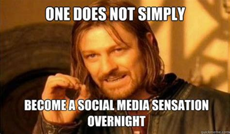 Meme Media - meme monday social media sensations