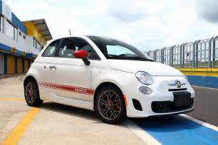 2015 Fiat 500 Abarth Specs Fiat 500 Abarth 2015 Engine Fiat Free Engine Image For