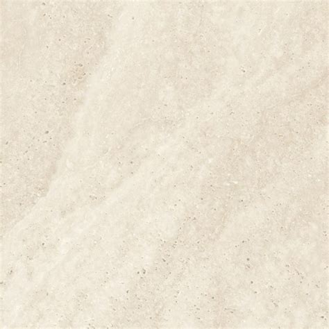 Ivory Colour Floor Tiles by Replica Ivory Floor Tile