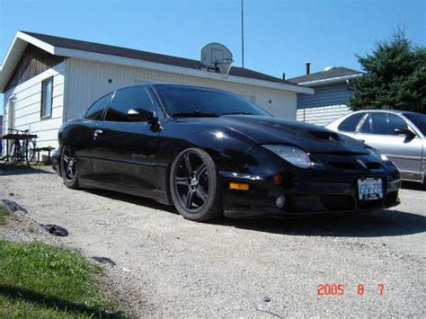 94 mx6 1994 mazda mx 6 specs photos modification info at