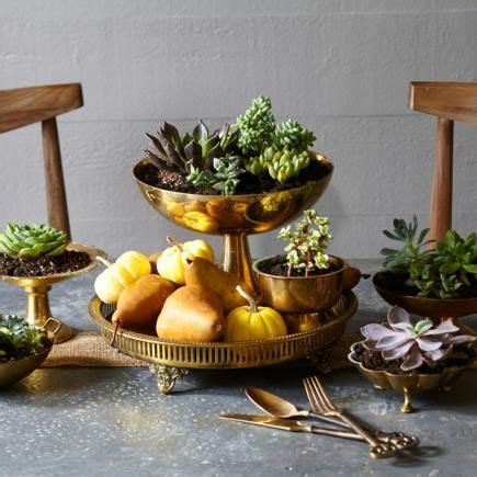 Images Of Decoration Pieces by 17 Best Images About Thanksgiving Decorating On