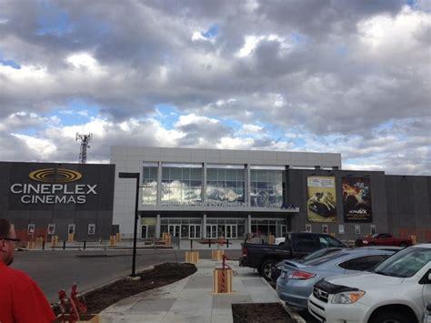 cineplex edmonton cineplex cinemas manning town centre 19 reviews cinema