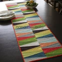 2013 s best thanksgiving ideas free quilted table decor