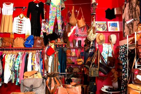 rome s vintage boutiques wanted in rome