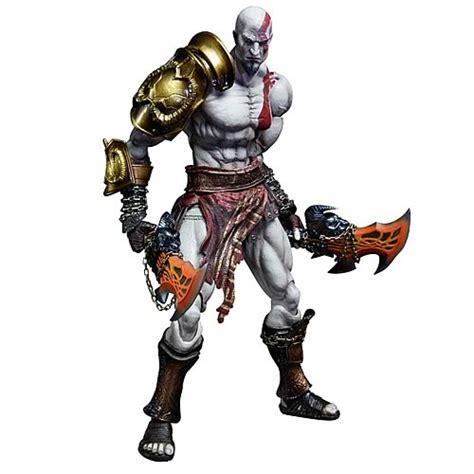 Play God Of War Kratos Kws pics for gt god of war 3 kratos weapons
