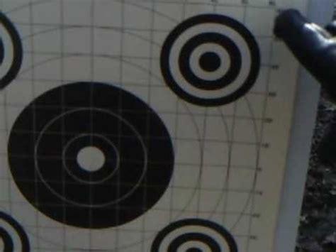 buckshot pattern youtube 00 buckshot 25 yard test results youtube