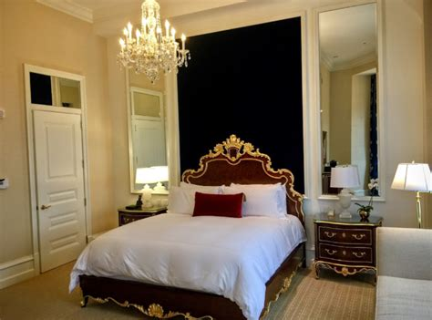 hotels with in room in dc 3 bedroom hotel suites in washington dc bedroom review design