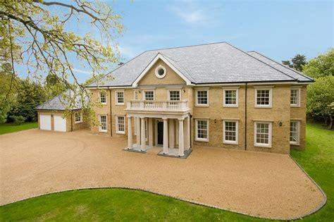 Houses In by Flourish Capital Mezzanine Finance For Property