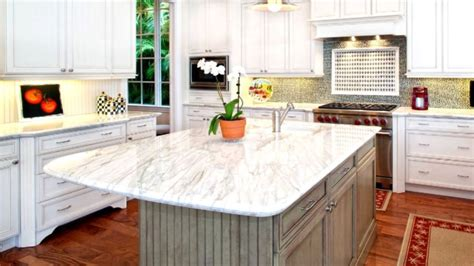 Kitchen Remodel Granite Countertops by 39 Granite Countertop Ideas Luxury Kitchen Design