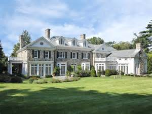 Homesteads For Sale by Kiefer Sutherland Sells Pending Home Sales Down In August