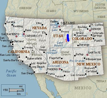 map us southwest tickle the wirejustice dept gives quot no confidence vote quot to