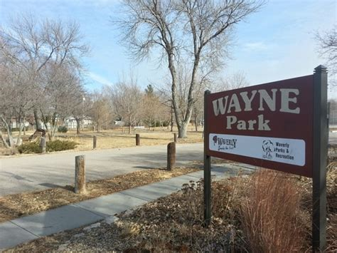 houses for sale waverly ne waverly ne real estate waverly homes for sale re max