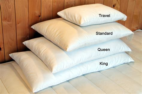 Wool Filled Pillows by Holy Wool Filled Pillow Free Shipping