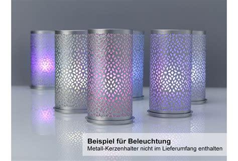 duni led set multicolour ebay