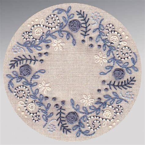 Handmade Embroidery - pin by jocigenes lopes trugilho on bordados