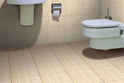 bathroom tiles price in india johnson tiles tiles ceramic tiles wall tiles floor