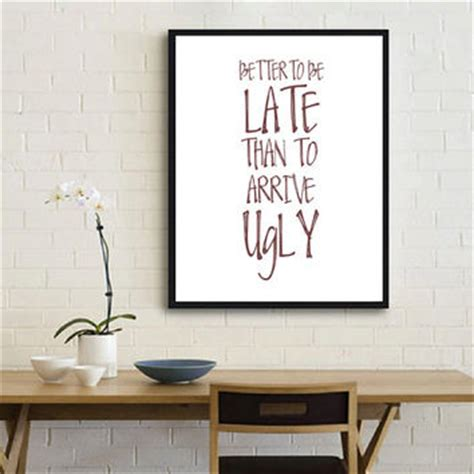 funny quotes for bathroom walls best funny bathroom posters products on wanelo