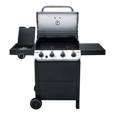 char broil performance 475 4 burner gas grill char broil performance 475 4 burner cart liquid propane