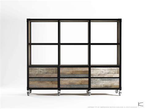 etagere fer et bois 1564 etagere fer et bois etag re en bois et fer 5 niveaux en