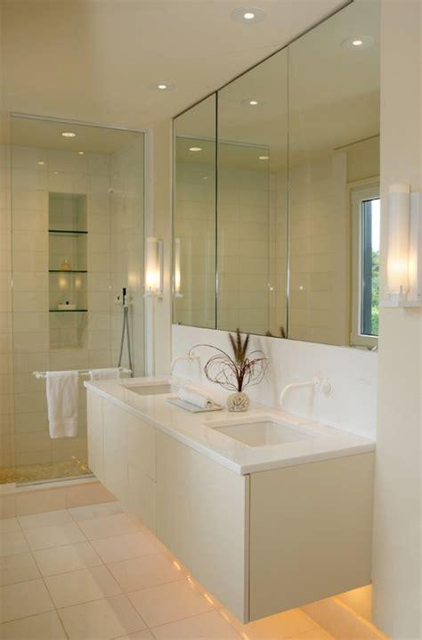 cedar house  creamy interior design digsdigs