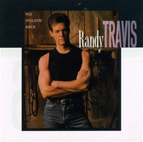 Cd Randy Travis randy travis lyrics lyricspond