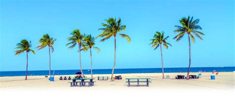 fort lauderdale vacation rentals ft lauderdale rentals