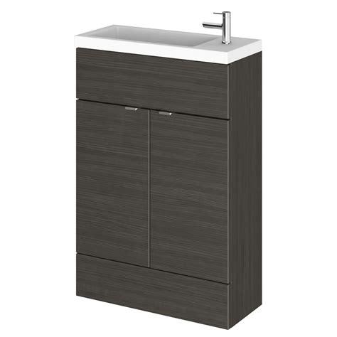 mobile bagno nero mobili lavabo e lavello arredo bagno mobililetti lavabo e