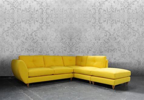 hoppen corner sofa pancake day inspired lovely lemon interior design ideas