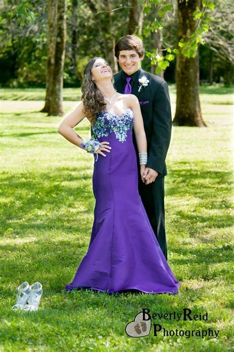 prom color ideas royal purple is a great color for prom prom prom