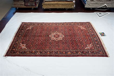9 by 11 rugs hoseinabad rug 8 x 11