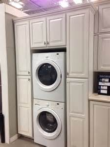 gallery for gt laundry room cabinets lowes