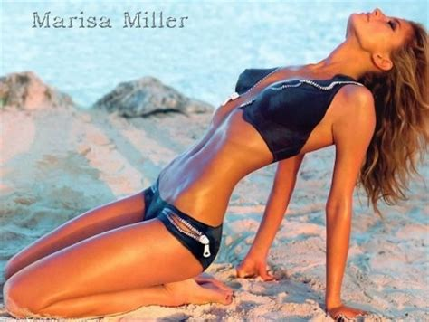 Marisa Miller Paint Pictures by Paint Psych Project
