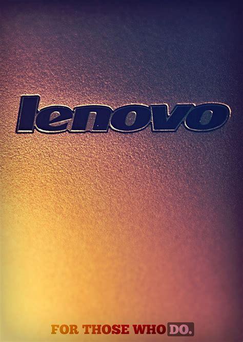 themes lenovo a396 mobile9 lenovo wallpaper theme 75 images