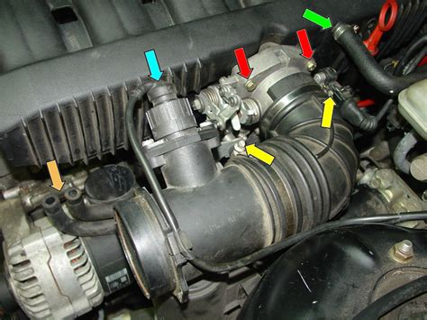 how much does a 2007 bmw 328i take pelican technical article bmw intake manifold removal