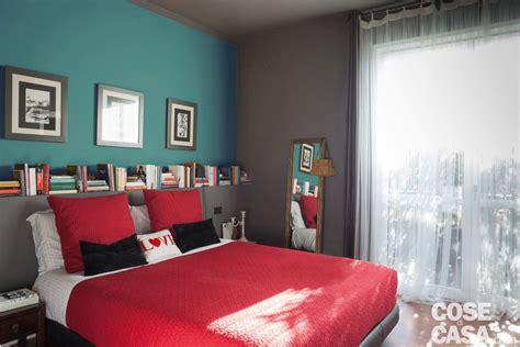 casa cameri una casa che punta sui contrasti e sul design cose di casa