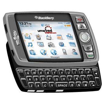 Hp Blackberry Kepler Baru muhammad dede yusuf tips membeli handphone baru