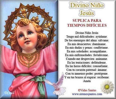 imagenes catolicas de jesus con niños im 193 genes religiosas religious images pinterest
