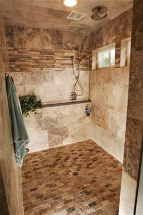 doorless showerwalk  showeryes bathroom shower ideas window  shower walk  shower