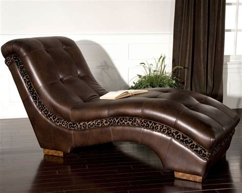 chaise lounge chair leather unique most comfortable lounge chair home design ideas