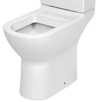 staand toilet hoog q class verhoogd toilet 8 bestelt u voordelig online