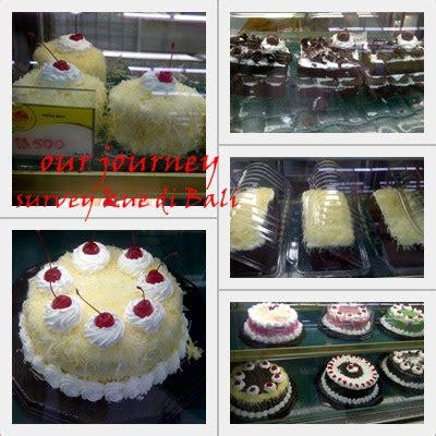 Lemari Di Carrefour sarikaya cakes survey kue di carrefour bali