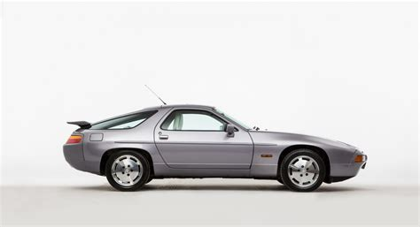old porsche 928 classic car find of the week porsche 928 s4 opumo