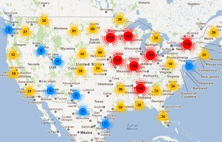 design google maps api google maps opens up purchasing options for maps web