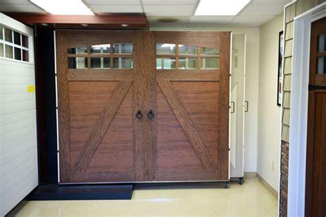 Ashe County Garage Doors Winston Salem Marvin S Garage Doors