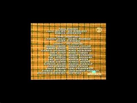 2001 ending song arthur ending 2001 techno remix