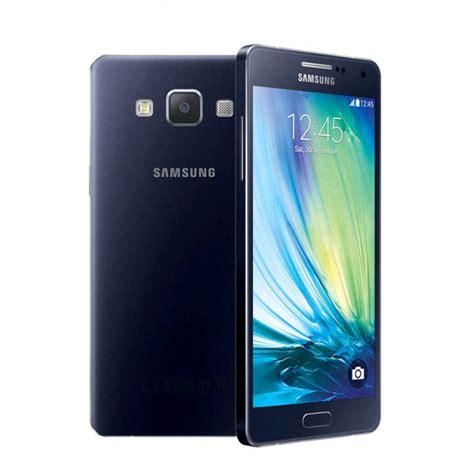Samsung Usb Drivers For Galaxy A5