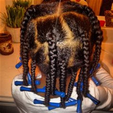 kids scalp braids with loose ends kids hairstyles on pinterest chocolate hair protective